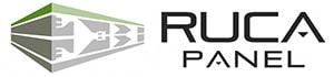 ruca_panel